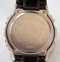 CASIOG-SHOCKDW-5600WC腕時計【】