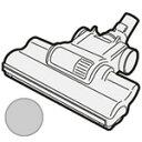 SHARP 掃除機用 吸込口<シルバー系> 2179350876
