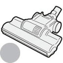 SHARP 掃除機用 吸込口<シルバー系> 2179350918