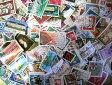 ドイツの切手 (使用済み切手 30枚)