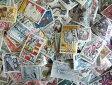 チェコスロバキアの切手 (使用済み切手 30枚)