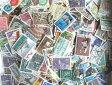 フィンランドの切手 (使用済み切手 30枚) 重複あり