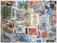 ギリシャの切手 (使用済み切手 30枚)