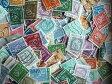 フィンランドの切手 スモールサイズ (使用済み切手 30枚)