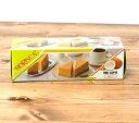 レイヤーケーキ ココナッツ(スリカヤ風味) 【MORISCA】 / インドネシア お菓子 MORISKA(モリスカ) エスニック料理 ココナッツオイル アジアン食品 エスニック食材 その1