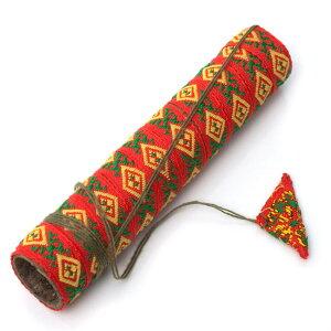 低音ダブルスリット・ダンモイ-ベトナムの口琴 / レビューでタイカレープレゼント あす楽