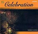 Pandit Jasraj Celebration 2CDs / ジャスラジ 声楽 古典 cd あす楽