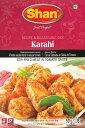 【シーズニングソース】 カライゴッシュ マサラ スパイス ミックス 50g 【Shan】 / パキスタン料理 カレー Foods(シャン フーズ) 中..