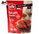 ラサム カレー パウダー Rasam Powder 【MTR】 / レ...