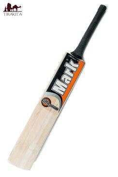 クリケット クリケットバット MARK magnum / 送料無料 レビューでタイカレープレゼント あす楽