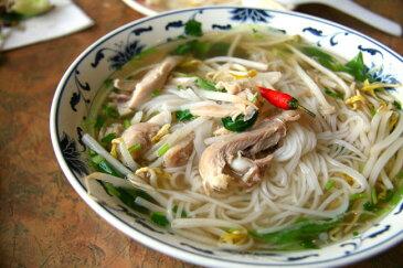 フォー スープの素 フォーガー Pho・ga 【AODAI】 / ベトナム料理 ライスヌードル レビューでタイカレープレゼント あす楽
