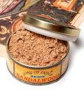 白檀(サンダルウッド) 粉末香 / Sandalwood インド香 樹脂香 レビューでタイカレープレゼント あす楽