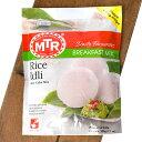 インドの軽食 ライス イドリーの素 -RICE IDLI Mix 20...