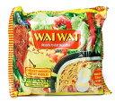 WAIWAI Noodles インドのインスタントヌードル【チキン味】 / ラーメン あす楽
