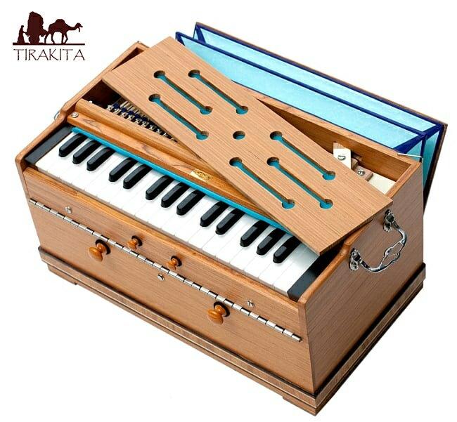 ピアノ・キーボード, その他  PALOMA(32 ) Harmonium