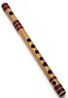 高品質音樂會 bansuri (A # 管) 巴恩斯利,Bansli,管樂器印度,印度樂器,民族樂器