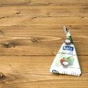 ココナッツクリーム 3個パック 65ml×3個入 【Kara】 / インドネシア料理 タイ料理 ココナッツミルク Kara(カラ) ココナッツオイル アジアン食品 エスニック食材