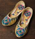 Id-shoe-429