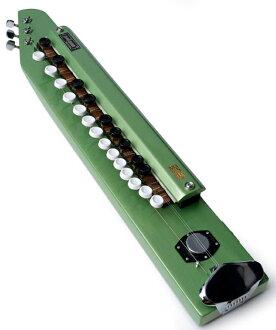 樂器印度,印度絃樂器,民族樂器太守時代太守時代豎琴電-民間樂器-電動豎琴
