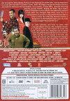 Chandni Chowk to China DVD / ボリウッド ワーナー SHEMAROO インド 映画 インド映画 CD ブルーレイ