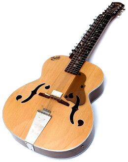 印度的放映裝置·gitamohanvina| 放映裝置吉他樂器弦樂器民族樂器亞洲族群