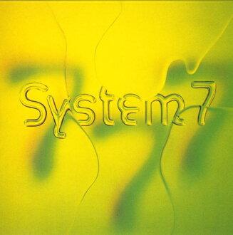 系統 7 777 跨果阿狂歡芬蘭果阿迷幻逐步恍惚 techno 迷幻技術