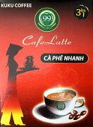 ベトナム コーヒー インスタント レビュー クーポン