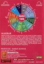 Teach Yourself Alankar / 古典音楽 2008 インド映画 dvd あす楽
