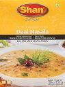 ダル カレー スパイス ミックス 100g 【Shan】 / パキスタン料理 Foods(シャン フーズ) 中近東 アラブ トルコ 食品 食材 アジアン食品 エスニック食材