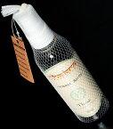 第5チャクラ(スロートチャクラ) Chakra Collection【お香スプレー】 / ルームフレッシュナー 香り スプレーインセンス フレグランス インド アジア エスニック