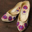Id-shoe-411