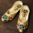 Id-shoe-408