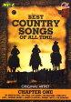 BEST COUNTRY SONGS OF ALL TIME | 映画音楽 インド CD ミュージック インド映画 ボリウッド サントラ ポップス インド音楽 民族音楽