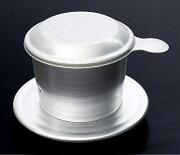 ベトナム コーヒー フィルター レビュー クーポン エスニック