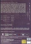 映画 dvd Pt. Bhimsen Joshi DVD Fountain Music / あす楽