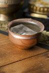 【宗教】 ガンガージャリー(ガンジス川の水) 小 / インド ランプ お香立て 礼拝 インセンス アジア エスニック