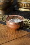 【宗教】 ガンガージャリー(ガンジス川の水) 特小 / インド ランプ お香立て 礼拝 インセンス アジア エスニック