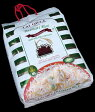 バスマティ ライス 高級品 5kg − Basmati Rice 【LAL QILLA】 【送料無料&250円クーポン進呈&あす楽】 バスマティライス インド料理 パキスタン スパイス カレー エスニック アジア 食品 食材