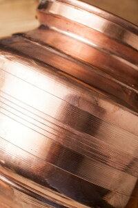 大容量シロダーラ 高さ:52cm x 横幅:24cm 容量:約6700ml 【送料無料&レビューで300円クーポン進呈&】 アーユルヴェーダ デトックス スパ Shirodhara インド 健康器具 美容と健康 エスニック アジア 雑貨