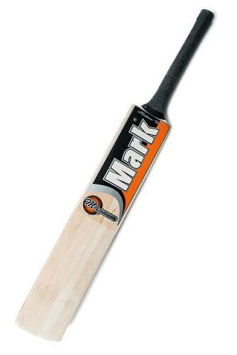 クリケットバット - MARK magnum スポーツ 紳...