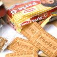 ミルキービスケット −パールジー 【Parle-G】 | パールジ— インド 栄養補助食品 インスタント お菓子 スナック エスニック アジア 食材