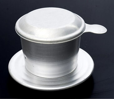 ベトナムコーヒーセット ベトナムブレンド / KUKU ベトナム料理 あす楽