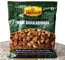 インドのお菓子 Mini Bhakarwadi(ミニバッカルワリ) / ハルディラム あす楽