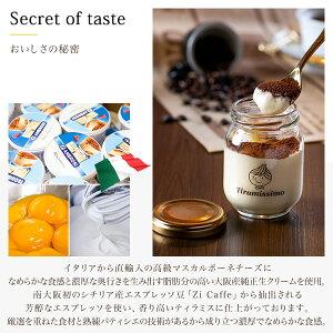 ティラミス日本一なめらかティラミッシモ12個セットお味選択式冷凍発送最高級マスカルポーネチーズプレーン抹茶チョコ黒ごまミックスベリーピスタチオプレゼントバレンタインギフトお土産送料無料
