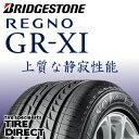 2018年製 新品 ブリヂストン REGNO GR-XI 2...