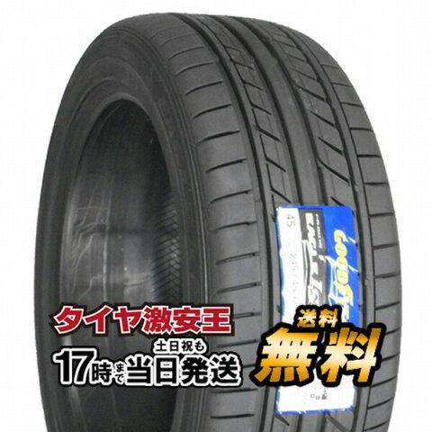 245/45R19 新品サマータイヤ GOODYEAR EAGLE LS EXE エグゼ 245/45/19
