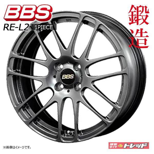 タイヤ・ホイール, ホイール BBS RE-L2 RE5017 6.5J 16 40 PCD100 4H 1