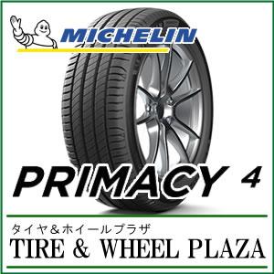 タイヤ, サマータイヤ 2021 20555R16 PRIMACY4 ST 4