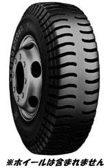 【送料無料】【新品】【商用車・小型トラック用タイヤ】5.50-136PRブリヂストンチューブレスタイプ【smtb-F】