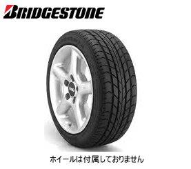 【送料無料】【新品】【乗用車用タイヤ】245/40R17ブリジストンPOTENZARE010